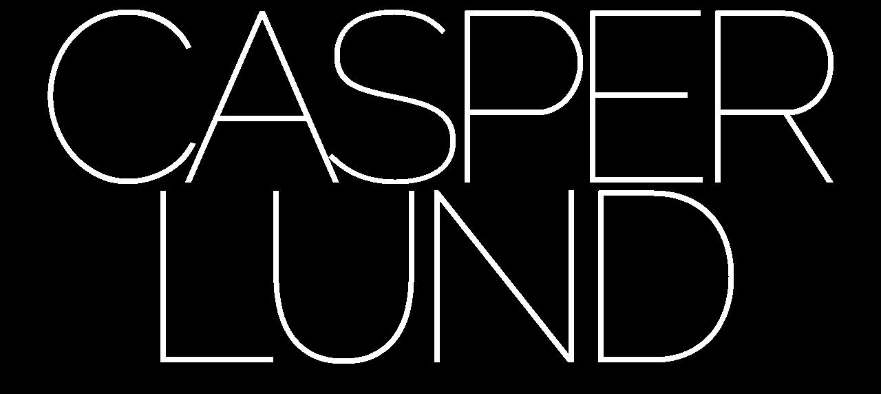 Casper Lund